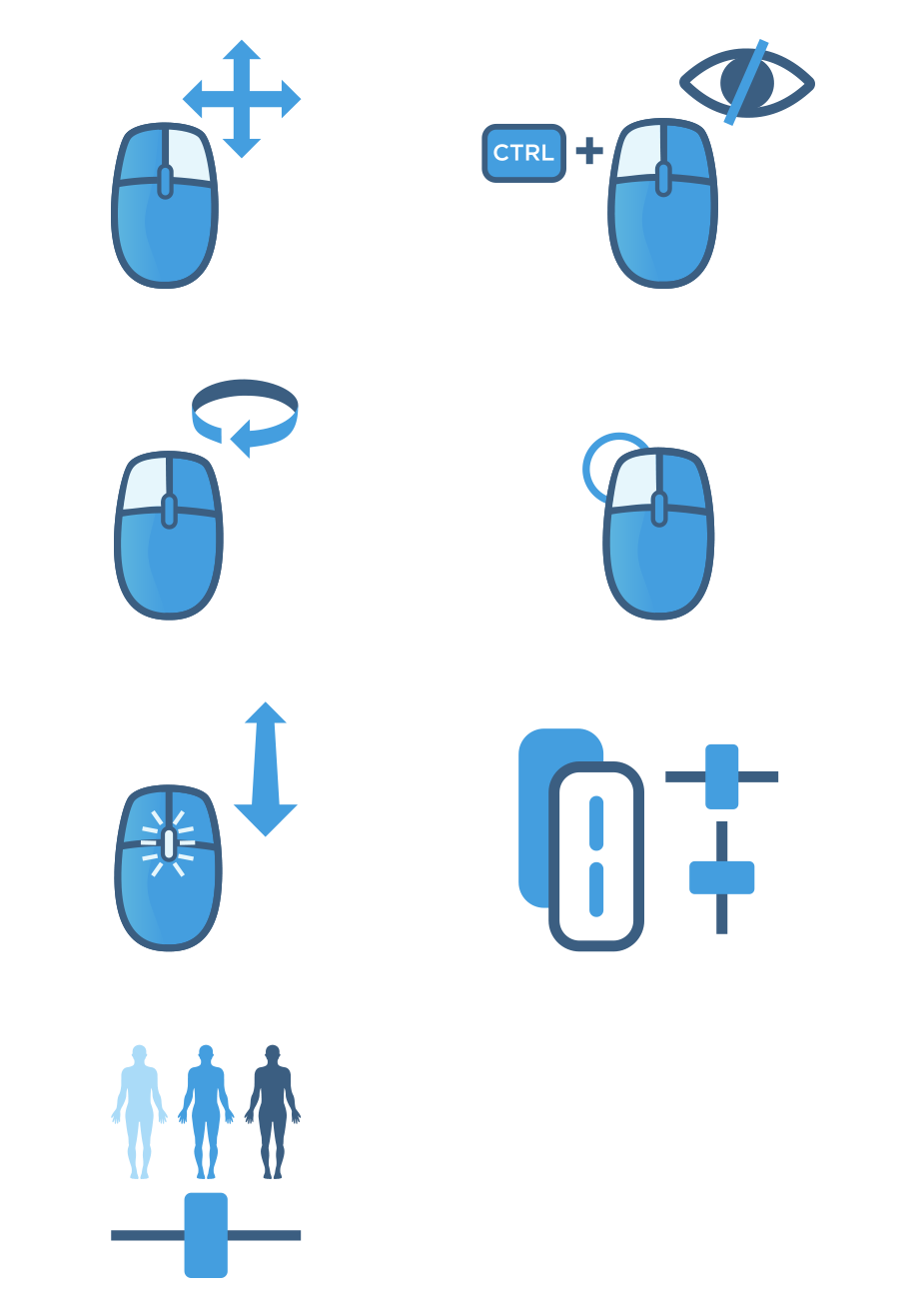 mouse_icons