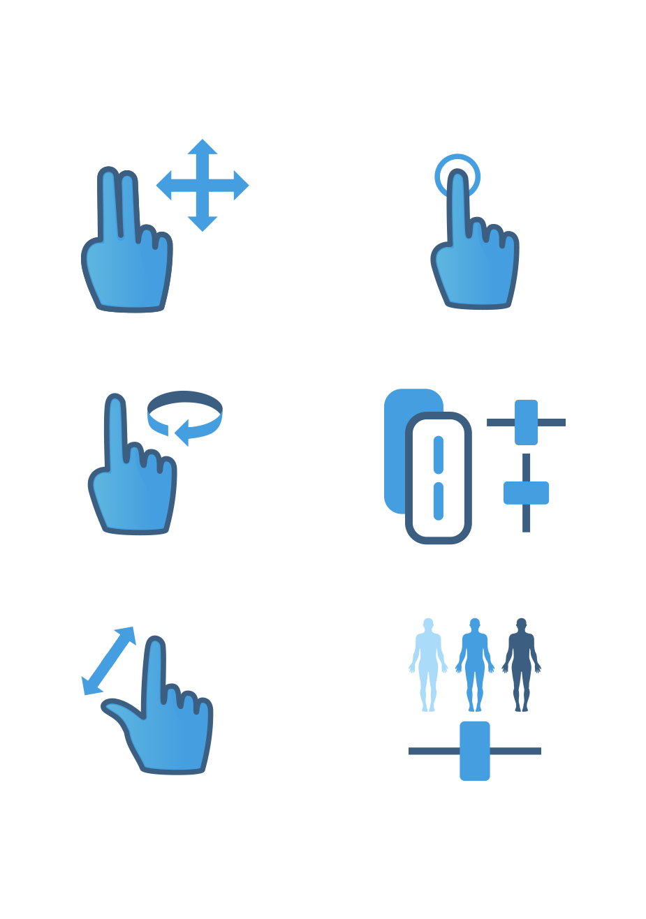 touch_icons